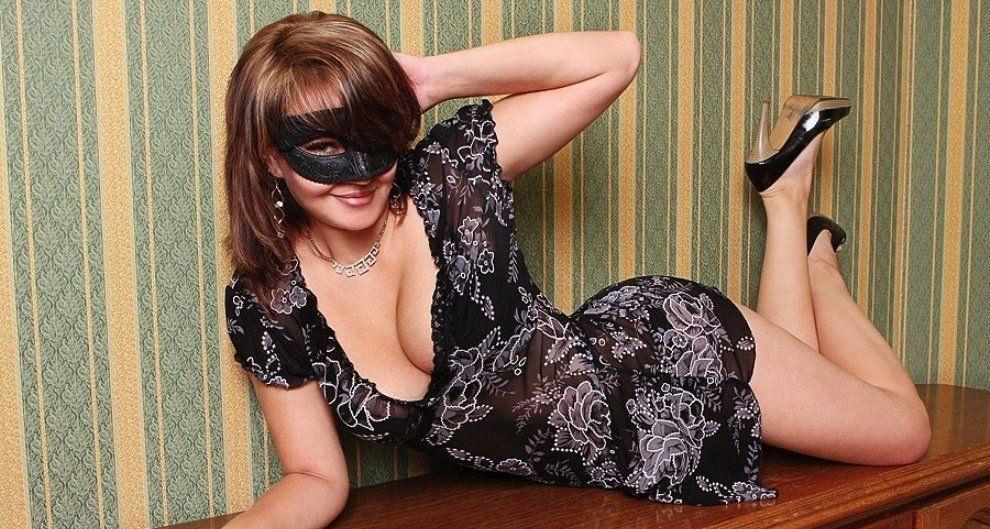 Индивидуалки дешевые взрослые где в италии снять проститутку