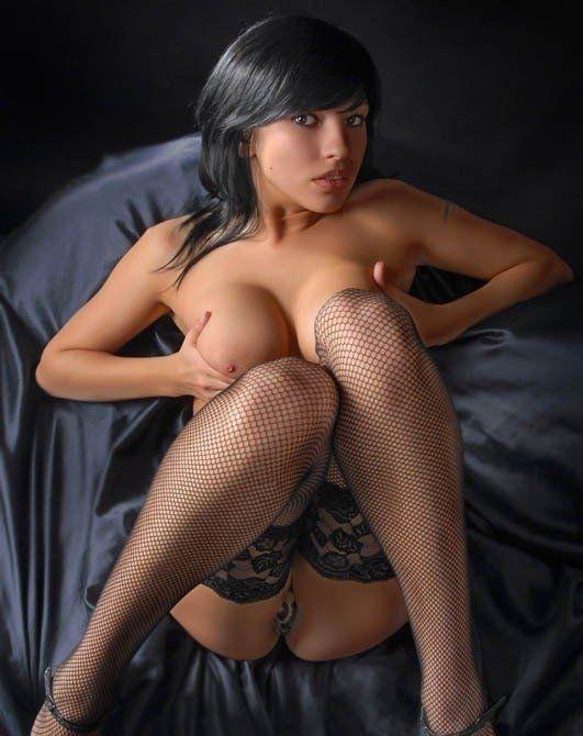 балхаше дешевые проститутки в